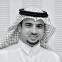 فهد عبدالعزيز المطلق