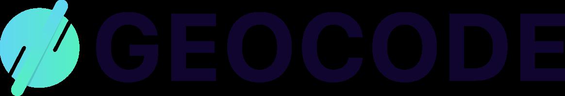 GEOCODE