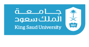 King Saud Uni_