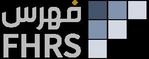 ng Logo gray